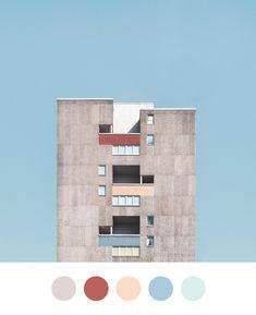 Malte_Brandenburg_Color_Collective