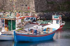 Boat, Fishing, Boats, Portuguese, Acores #boat, #fishing, #boats, #portuguese, #acores