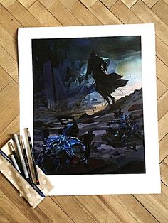 Záhořovo lože - Longyi #komiksovakytice #ceskygrimm #kjerben #zahorovoloze Grimm, Polaroid Film