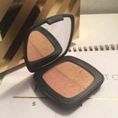 BareMinerals READY luminizer 95% of product still here! bareMinerals Makeup Luminizer