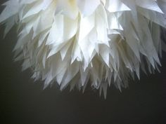 IVORY tissue paper pompom wedding decorations anniversary engagement christening baptism baby dedication bridal shower off white cream Ivory Wedding Decor, Cream Wedding, Wedding Decorations, Blue Bridesmaids, Wedding Bridesmaid Dresses, Indian Reception, White Bridal Shower, Baby Dedication, Fall Bouquets