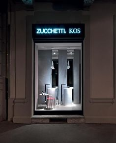 Lab 03 by Kos free standing_design Ludovica+Roberto Palomba @palombaserafini.  Soft by Zucchetti_lavobo/basin free standing. #zucchetti #kos #bathroom #lab03 #design
