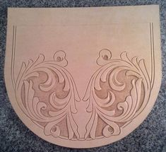 Leather Carving, Leather Crafts, Stamping, Design, Women Bags, Tooled Leather, Leather Craft, Stamps