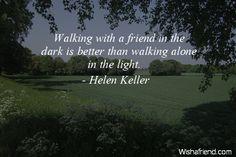 Fate Quotes, Benefits Of Walking, Walking Alone, Self Improvement, Lemonade, Personal Development, Destiny, The Darkest, Good Things