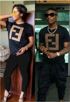 2ef374e961f Wizkid And Nike Collaborate To Produce Lovely Starboy-Super Eagles ...