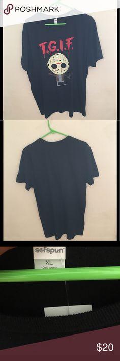 Black Friday Camisa Nike FC Barcelona Treino Masculina Azul Marinho e Rosa