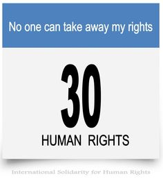 31 Best Human Rights Calendar Ideas Human Rights Human Right To Education