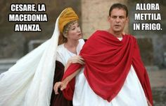 Ironia romana