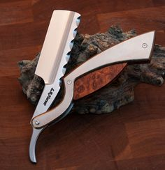 www.harnerknives.com