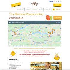 Blog, Enterprise Application Integration, Easter Activities, Blogging