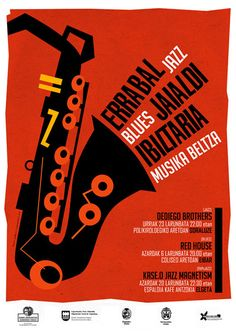 pinterest jazz festival festival posters and music festival posters