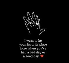 Unexpected Love Quotes, Simple Love Quotes, Famous Love Quotes, Soulmate Love Quotes, Sweet Love Quotes, Love Quotes For Boyfriend, Love Quotes For Her, Love Yourself Quotes, Romantic Quotes For Wife