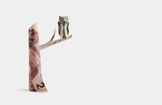 One+Dollar+Horned+Owl+by+orudorumagi11.deviantart.com+on+@deviantART