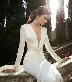 High Fashion Wedding Ideas Stunning Dress Blog Dresses