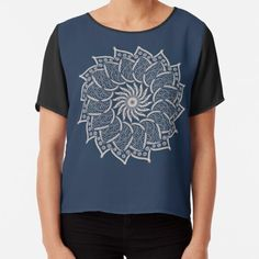 Explore same design in multiple items like coffee mug, pillow, throw blankets, etc visit my shop Mandala Design, Mandala Art, Throw Blankets, I Shop, Explore, Mugs, Coffee, Prints, Mens Tops