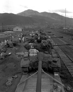 Us Military, Us Army, M26 Pershing, Patton Tank, Ww2 Tanks, World Of Tanks, Korean War, Media Images, Fiction