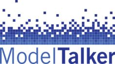 Creating Personal Voices For All - The ModelTalker System is a revolutionary speech synthesis software package developed by the Nemours Speech Research Laboratory and designed to benefit people who are losing or who have already lost their ability to speak. It allows people who use a Speech Generating Device (SGD) to communicate with a unique personal synthetic voice that is representative of their own voice.