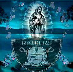 Oakland Raiders Wallpapers, Oakland Raiders Images, Raiders Girl, Oakland Raiders Football, Nfl Oakland Raiders, Raiders Cake, Raiders Stuff, New Year Poem, Raiders Players