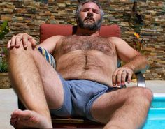 Daddy Bear Porn for > hairy <b>daddy</b>
