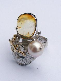Ring 5943