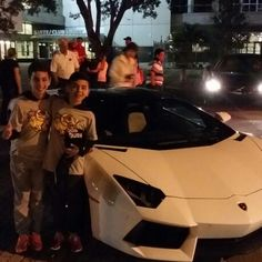 Lambo Vehicles, Car, Automobile, Rolling Stock, Cars, Autos, Vehicle