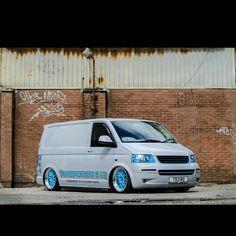 #transportersRus Vw Bus T3, Vw T5, Volkswagen Bus, Vw Camper, Vw Transporter Van, Astro Van, Dodge Van, Cool Vans, Custom Vans