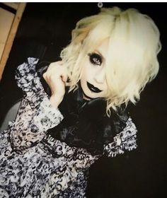 Imagen de takashi and dadaroma