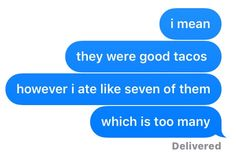 There can never be too many tacos ~ Dean Btob, Monster High, Kyungsoo, Chanyeol, Night In The Wood, Vegvisir, Addicted Series, Star Vs The Forces Of Evil, Marvel