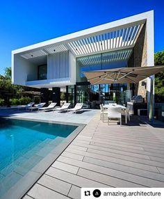 Buonanotte  #Repost @amazing.architecture with @repostapp  Casa DARZY / Vasco Vieira.  #Portugal  http://ift.tt/1BfEixD  #amazingarchitecture  #architecture  http://ift.tt/2annit5  #design  #contemporary  #architecten #nofilter #architect #arquitectura  #iphoneonly #instaarchitecture #love #Architektur  #architecture  #architettura #concept  #interiordesign  #photooftheday  #luxury  #instatravel #travel #instagood #architect  #instamood #archimodel  #アーキテクチャ  #Ākitekucha  #معماری