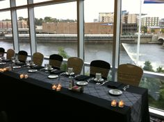 bridgewater place weddings - Google Search