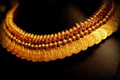 100% Temple Jewellery at 100% Beauty only at http://www.madhurya.com/jewellery.html/  #templejewellery   #templejewelleryonline
