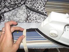 Kadiddlehopper: Circle Skirt How-to Skirts, Pattern, Patterns, Skirt, Model, Gowns, Skirt Outfits, Petticoats