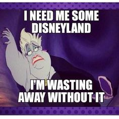 24 Hilarious Memes Only Disney Park Fans Will Understand - Funny Disney Memes, Disney Jokes, Disney Nerd, Cute Disney, Funny Memes, Disney Stuff, Disney Parks, Walt Disney, Funny Quotes