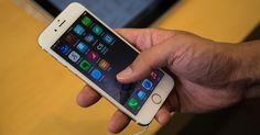 iPhone 6 and 6 Plus owners are suing the tech giant over an alleged flaw that…