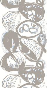 Marimekko online shop - Finnish fabrics and textiles Textures Patterns, Fabric Patterns, Print Patterns, Textile Design, Fabric Design, Scandinavian Fabric, Scandinavian Design, Marimekko Fabric, Textiles