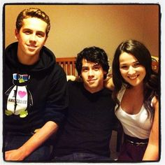 Thomas and Munro Chambers and Annie Clark Cheyenne Tv Show, Munro Chambers, Justin Kelly, Annie Clark, Young Lad, Celebs, Celebrities, Future Husband, Cute Boys