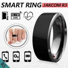Jakcom Smart Ring R3 Hot Sale In Mobile Phone Lens As For Huawei Camera For Phone Mobile Phone Lenses //Price: $US $19.90 & FREE Shipping //     #apple