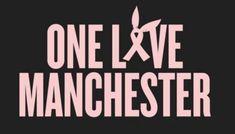 Ariana Grande: Watch 'One Love Manchester' benefit concert LIVE! Cat Valentine, Manchester Ariana Grande, Love You So Much, Love Her, I Love Manchester, Queen Love, Get Off Me, Watch One, Nickelodeon