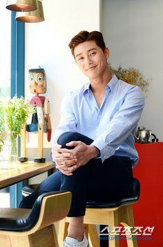 Park Seo Joon Hwarang, Park Seo Jun, Korean Wave, Korean Men, Asian Actors, Korean Actors, Song Joon Ki, Divas, Kdrama Actors