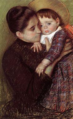 Hélène de Septeuil, 1889, William Benton Museum of Art, Storrs, CT.