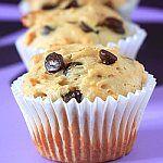Eggless Cake/Cupcake Recipes