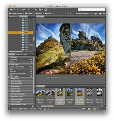 Photoshop for beginners: master your photo editing workflow in 24 hours