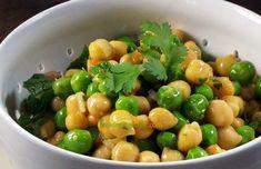 Chutney, Food, Stuffed Eggplant, Frozen Peas, Grasses, Essen, Meals, Chutneys, Yemek