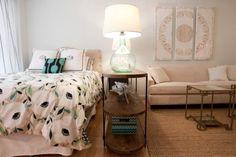 Bright And Airy Manhattan Studio Apartment