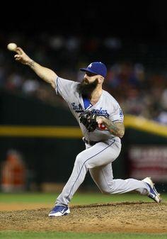 d1870b2963a 44 Best MLB images