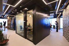 autodesk-tel-aviv-office-design-13