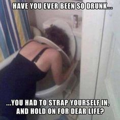 college humor, passed out drunk people - Dump A Day Drunk Fails, Funny Fails, Funniest Fails Ever, Drunk People, Alcohol Humor, Dump A Day, Lol, Belly Laughs, College Humor