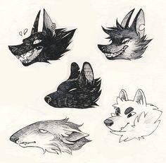 werewolf prague race - Google Search