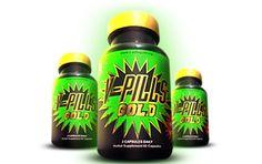 VPills Gold Kullanımı - #vpillsgoldkullanimi - http://www.vpillsgold-tr.com/v-pills-gold-kullanimi/