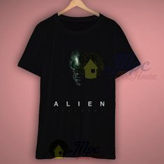 Like and Share if you want this Alien Covenant Movie T Shirt - Mpcteehouse: 80s Tees   Tag a friend who would love this!   Get it here ---> https://www.mpcteehouse.com/product/alien-covenant-movie-t-shirt/  Made By Mpcteehouse.com  #80stees #cheap80stees
